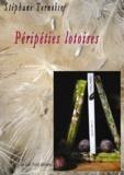 Stéphane Ternoise - Péripéties lotoises.