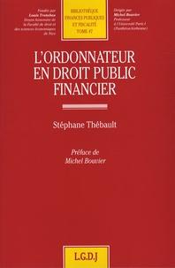 Lordonnateur en droit public financier.pdf