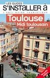 Stéphane Thépot - Toulouse Midi Toulousain.