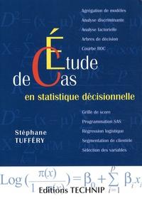 Etude de cas en statistique décisionnelle.pdf