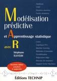 Stéphane Tufféry - Modélisation prédictive et apprentissage statistique avec R.
