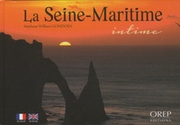 Feriasdhiver.fr La Seine-Maritime intime Image
