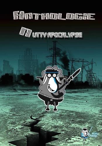 Nutty Apocalypse