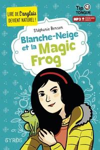Blanche-Neige et la Magic Frog.pdf