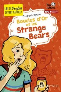 Boucles dOr et les Strange Bears.pdf
