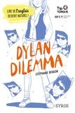 Stéphanie Benson - Dylan dilemma.