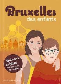 Bruxelles des enfants.pdf