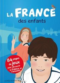 La France des enfants.pdf