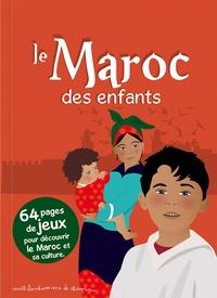Le Maroc des enfants.pdf