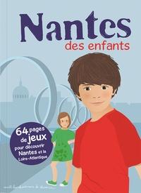 Nantes des enfants.pdf