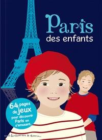 Paris des enfants.pdf