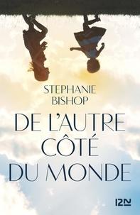 Stephanie Bishop - De l'autre côté du monde.