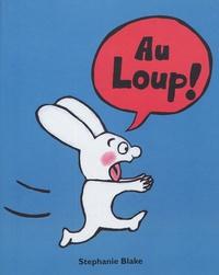 Au loup!.pdf