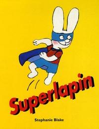 Superlapin.pdf