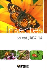 Les insectes de nos jardins.pdf