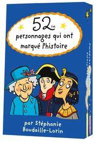 52 personnages qui ont marqué lhistoire.pdf