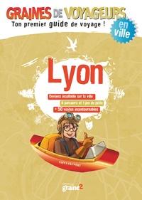 Stéphanie Bouvet - Lyon.