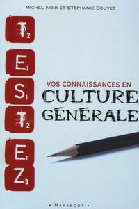 Testez vos connaissances en culture générale.pdf