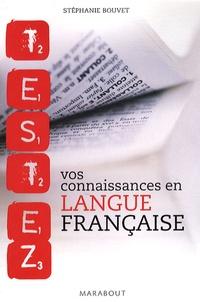 Era-circus.be Testez vos connaissances en langue française Image