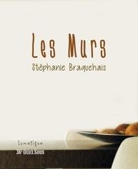 Stéphanie Braquehais - Les murs.