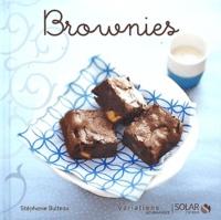Histoiresdenlire.be Brownies Image