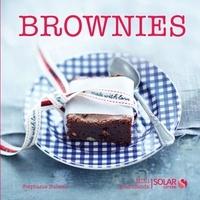 Stéphanie Bulteau - Brownies.