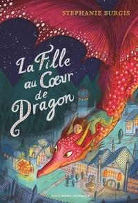 Livres scolaires pdf à télécharger gratuitement La fille au coeur de dragon
