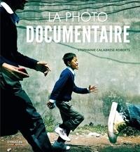 La photo documentaire.pdf