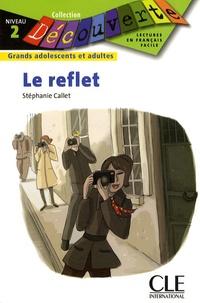 Le reflet - Niveau 2.pdf