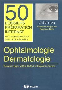 Ophtalmologie Dermatologie - 2ème édition.pdf