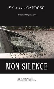 Mon silence.pdf