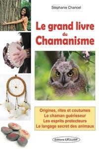 Le grand livre du chamanisme.pdf