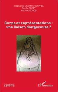 Corps et représentations : une liaison dangereuse ?.pdf