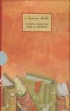 Stéphanie-Corinna Bille - Oeuvres complètes, coffret 3 volumes.