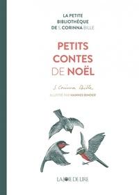 Petits contes de Noël.pdf