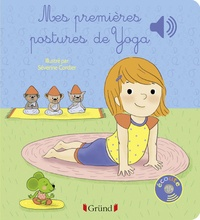 Mes premières postures de yoga.pdf
