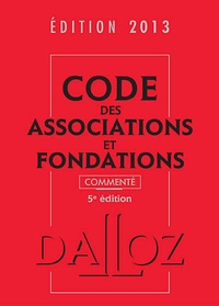 Code des associations et fondations commenté.pdf
