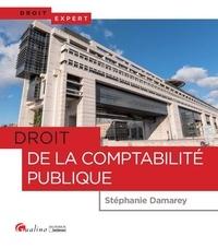 Droit de la comptabilité publique.pdf