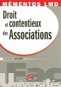 Droit et contentieux des Associations.pdf