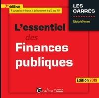 Lessentiel des finances publiques.pdf