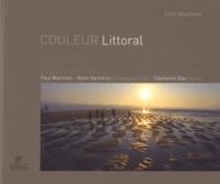 Couleur Littoral - Côte Aquitaine.pdf