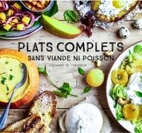 Dîners complets - 100 recettes sans viande ni poisson.pdf