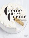Stéphanie de Turckheim - La crème de la crème.