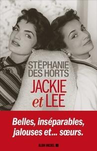 Stéphanie Des Horts - Jackie et Lee.