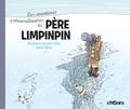 Stéphanie Dunand-Pallaz et David Ratte - Les aventures extraordinaires du père Limpinpin.