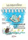 Stéphanie Fache - Patangue et le monde Souchoux.