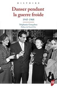 Danser pendant la Guerre Froide (1945-1968).pdf