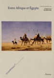Stéphanie Guédon - Entre Afrique et Egypte : relations et échanges entre les espaces du sud de la Méditerranée à l'époque romaine.