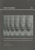 Stéphanie Huysecom-Haxhi - Les figurines en terre cuite de l'Artémision de Thasos - Artisanat et piété populaire à l'époque de l'archaïsme mûr et récent, 2 volumes.