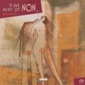 Stéphanie Joire et  Zad - Si Eve avait dit non.... 1 CD audio